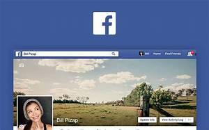 Facebook Profile Picture Frame Maker Online | Galleryimage.co