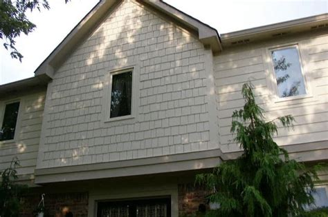 Exterior Home Improvement Services In Indianapolis In