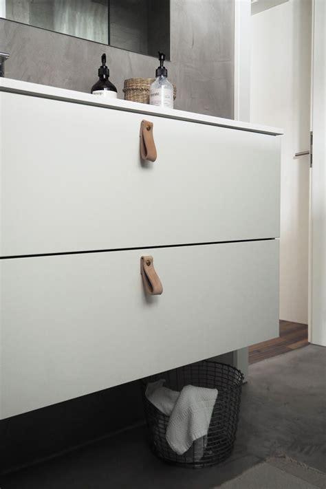 Ikea Badezimmer Dchrank by Diy Kinderbad Ikea Badezimmer Badezimmer Unterschrank