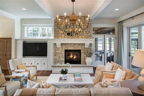 Family Home Interior Ideas Home Bunch Interior Design