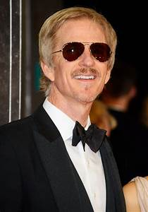 Matthew Modine Picture 23 - EE British Academy Film Awards ...