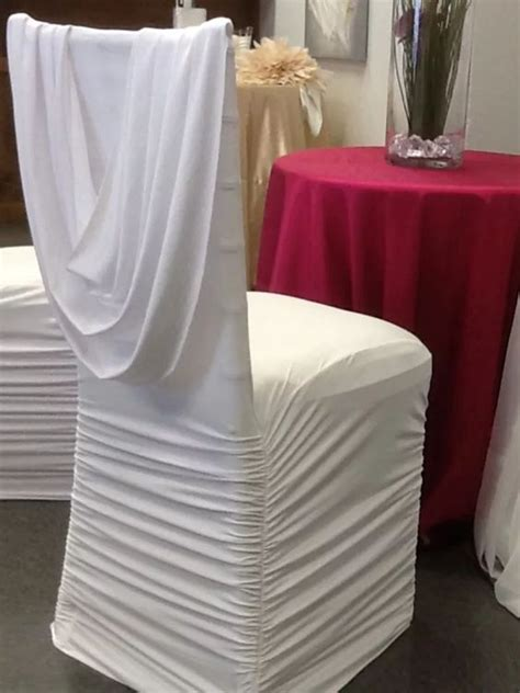 1000 ideas about chair cover rentals on pinterest rent