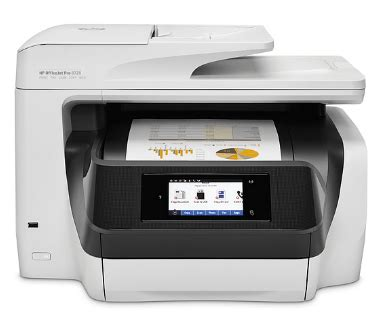 123 hp officejet pro 7720 driver download for window. Download Drivers Hp Officejet 7720 Pro / For more information about hp officejet pro 7720 driver ...
