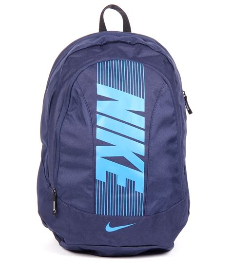 adidas backpack price