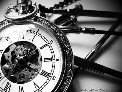 Clock Desktop Wallpapers Clocks Management Wiki Background
