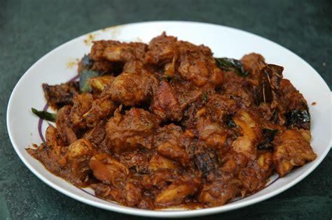 chicken re spicy pepper chicken recipe the restaurant fairy s kitchen