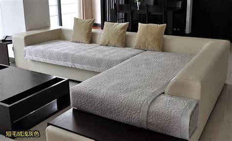Buy Cover For Sofa Towel Sofas Covers Set