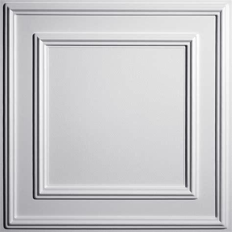 Ceilume Stratford Ceiling Tiles by Ceilume S Ceiling Tiles Receive Icc Es Evaluation
