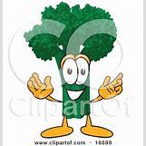 Green Cartoon Characters | 450 x 470 jpeg 35kB