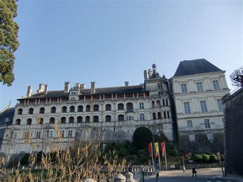 chambres d h es blois chambres d 39 hôtes vallée de la loire châteaux sologne