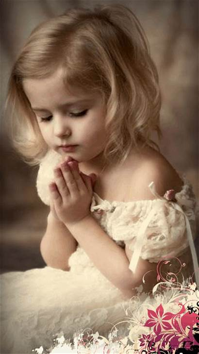 Animated Precious Children Names Tiny Daughter Child