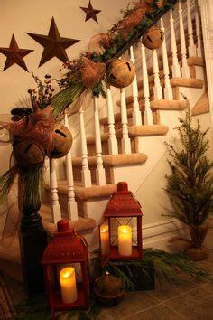 images  seasonal staircases  pinterest
