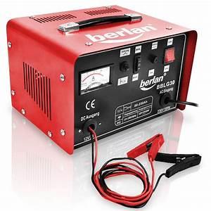 Charger Batterie Voiture : chargeur de batterie voiture 12v 24v ~ Medecine-chirurgie-esthetiques.com Avis de Voitures