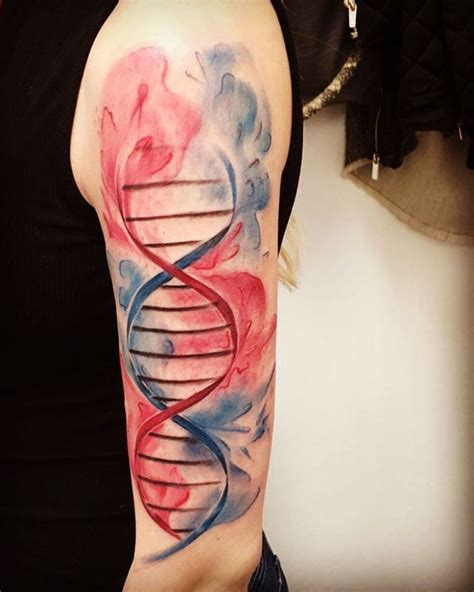 science tattoo designs ideas design trends