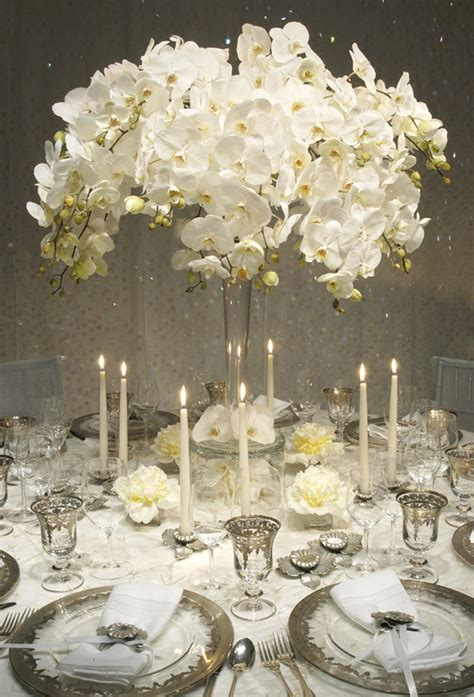 Lamp Wedding Centerpieces Elana Walker Presents The Art