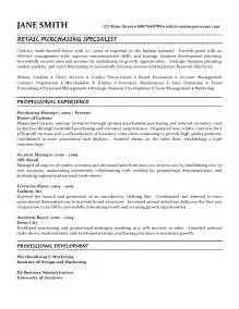 career objective exles for fashion retail stores retail buyer resume objective exles ielts academic writing tips for students consultspark