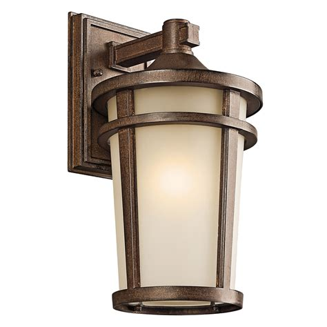 wall lights design kichler mounted outdoor wall mount