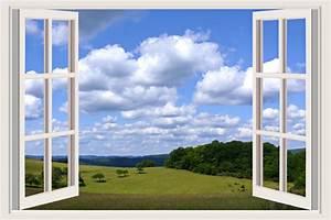Wie Kann Man Fenster Abdichten : fassadenfenster bersicht ber die ffnungsmechanismen ~ Michelbontemps.com Haus und Dekorationen
