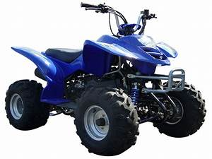 Wholesale Hensim 150cc Atv Hns