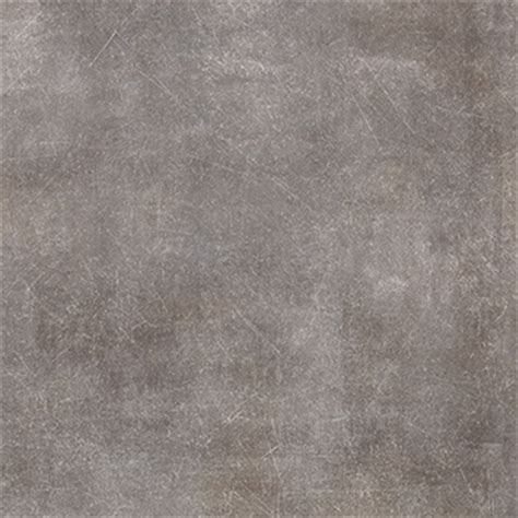 Milliken Freelay Collection Polished Concrete Luxury Vinyl