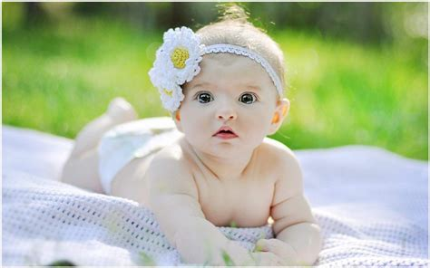 Baby Hd Wallpaper For Mobile by Baby Wallpaper Baby Wallpaper Baby