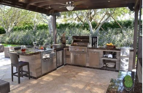 Design Tips Outdoor Entertaining by Outdoor Kitchen Design Tips In 2019 Kitchen Home
