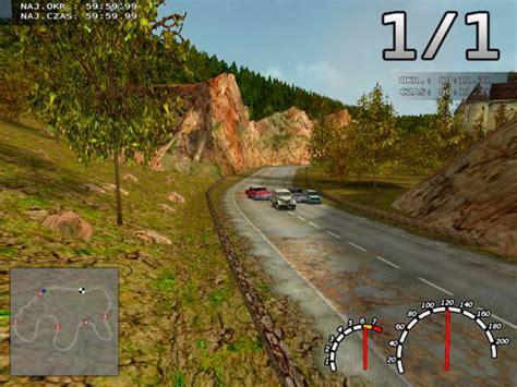 ¡corre en toneladas de entornos diferentes! Descargar Juegos De Carros Para Pc Gratis - Encuentra Juegos