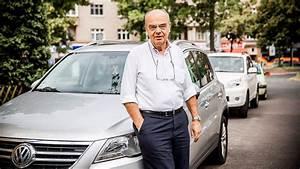 Vw Skandal Anwalt : diesel skandal 15 374 autofahrer reichen hammer klage ~ Jslefanu.com Haus und Dekorationen