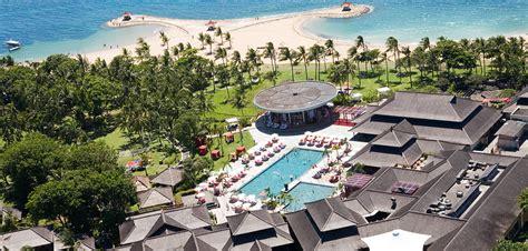 club med bali air club travel center