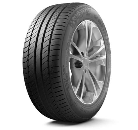 michelin primacy hp blair s tyres