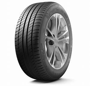 Michelin Primacy 3 245 45 17 : blair 39 s tyres ~ Jslefanu.com Haus und Dekorationen