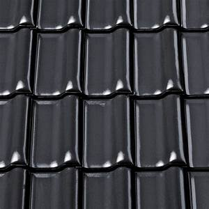 Braas Ziegel Preise : dachziegel schwarz ~ Michelbontemps.com Haus und Dekorationen