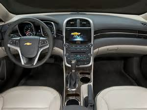 1995 toyota camry mpg 2015 chevrolet malibu price photos reviews features