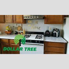 Dollar Tree Diy Life Hacks For Small Kitchen Part 3