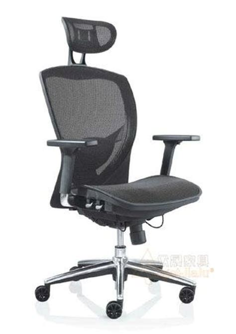 tuv sgs high quality cheap leather swivel office chair