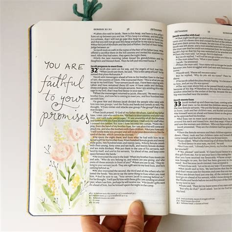 zoeprose - Bookish and Biblical Paper Goods