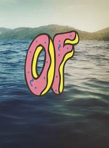 192 best images about Odd Future on Pinterest | Wolves ...