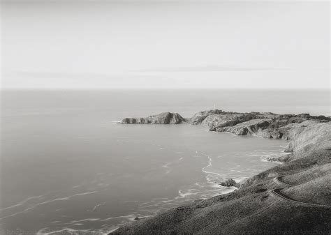 hawk hill marin headlands ca by tahaelraaid on deviantart