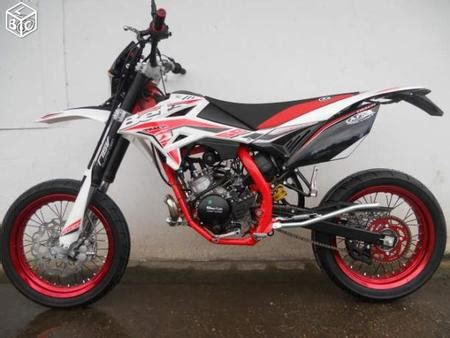 magasin moto 50cc magasin de moto 50cc d occasion univers moto