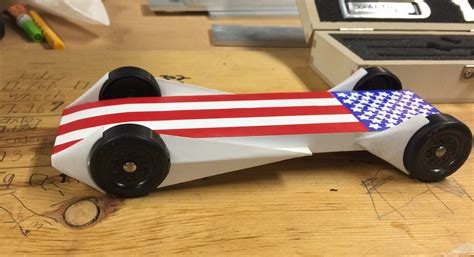Pinewood Derby by 2017 World Chionship Pinewood Derby Times Square New