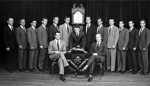 Aaron Dykes: Herman Cain's Federal Reserve, Skull & Bones ...