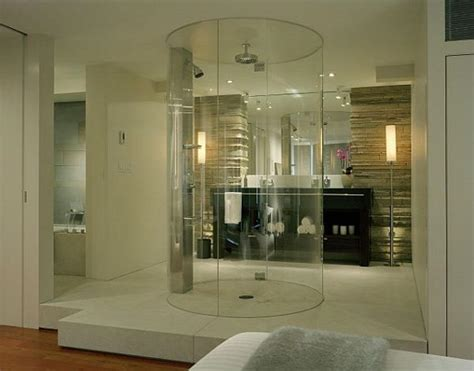 bathroom showers ideas pictures 10 beautiful walk in shower design ideas https