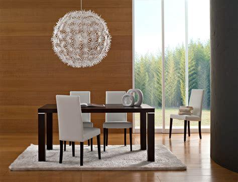 soggiorno barcellona offerte sedia da salotto sedia da soggiorno sedia barcellona in