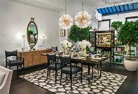 home design ideas Home Decor Ideas - Kate Spade Decorating Tips | Architectural Digest