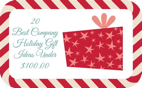 christmas gifts for business associates best gifts for business associates clients gift ideas partyideapros