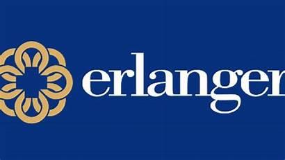 Erlanger Hospital Children Closes Urgent Clinic Care