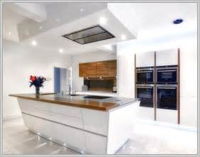 kitchen island cooktop kitchen island cooktop hoods home design ideas