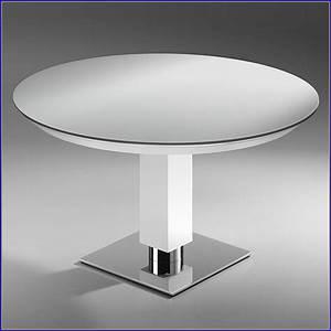 Esstisch Rund Glas : esstisch rund ausziehbar glas esstisch hause dekoration bilder ej9b4jxrn0 ~ Orissabook.com Haus und Dekorationen