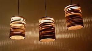 Lampen Selber Herstellen : upcycling lampe im praxistest zweitleben ~ Michelbontemps.com Haus und Dekorationen