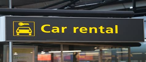 Why Car Rentals In Liberia Is Better Compared To Other